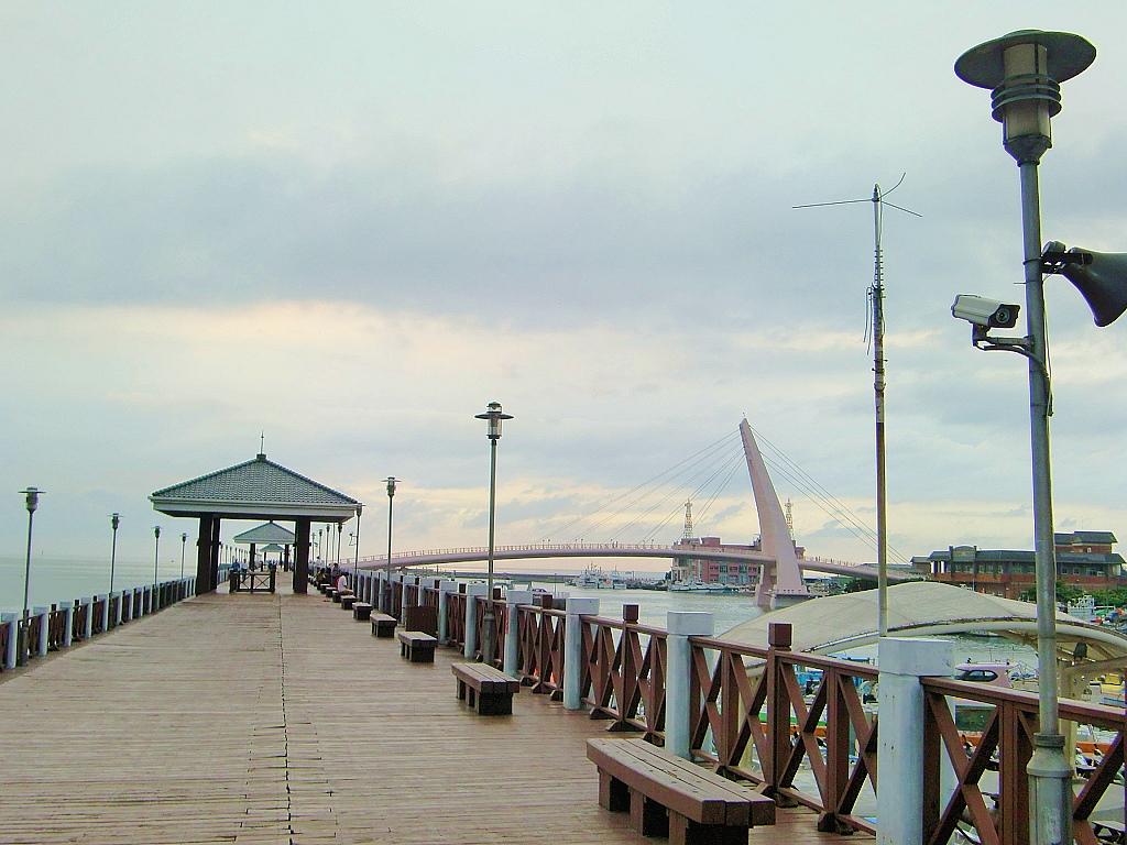 Ʒ�水漁人碼頭